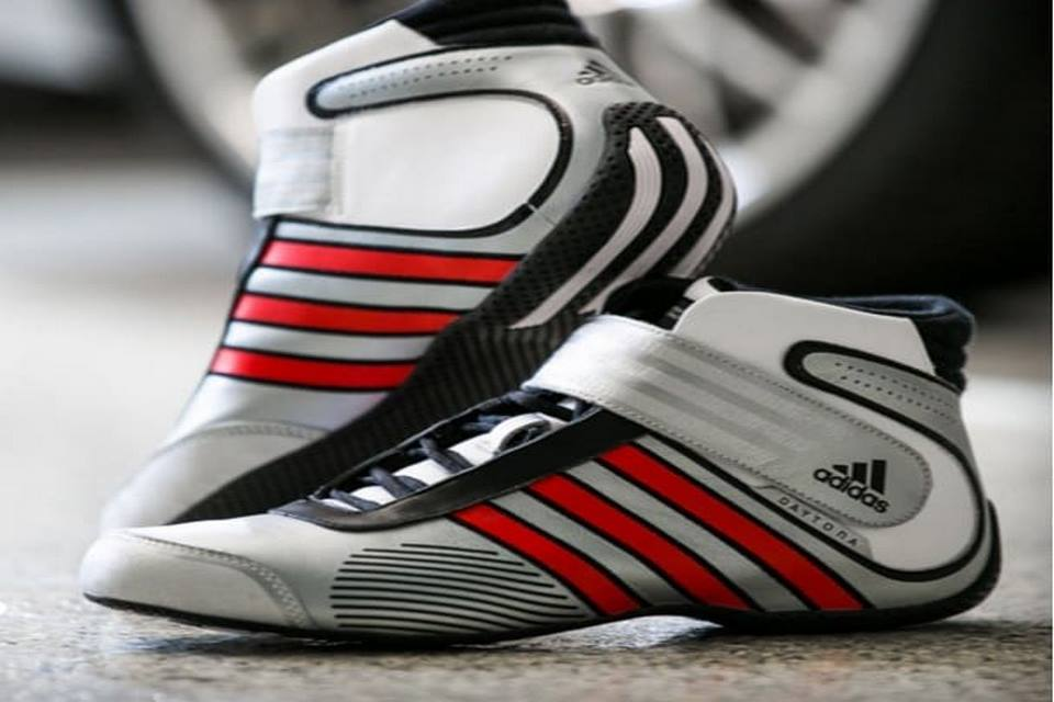 Adidas Pilotos Para Perfecciona Ropa Especializada ZrH1Z
