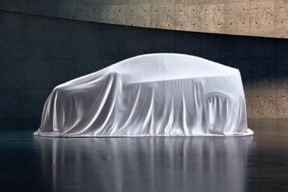 Principal rival de Tesla revela su auto hoy