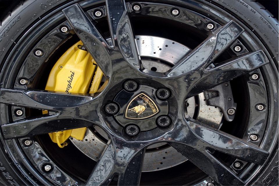 Video: Lamborghini Huracan con 1.439 WHP en 1-4 de milla
