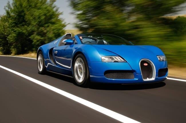 bugatti-veyron-convertible-rapido-planeta