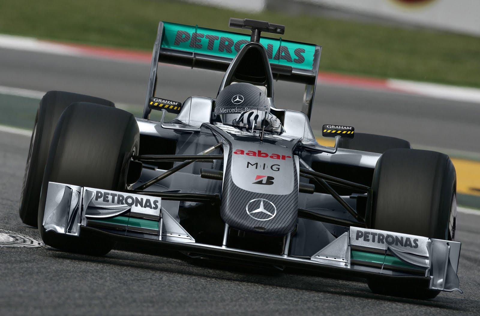 mercedes-formula1-petronas