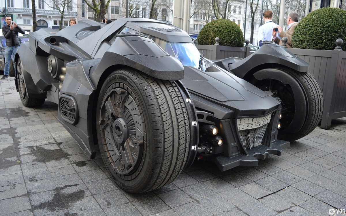 crop-batmobile-by-team-galag