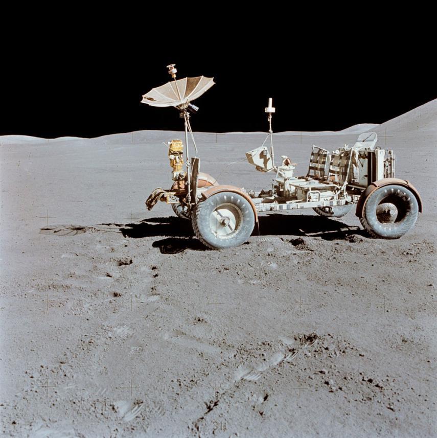 lunar-rover-mision-apolo