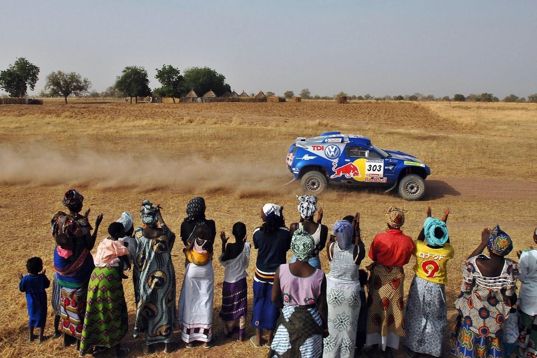 ultimo-dakar-en-africa