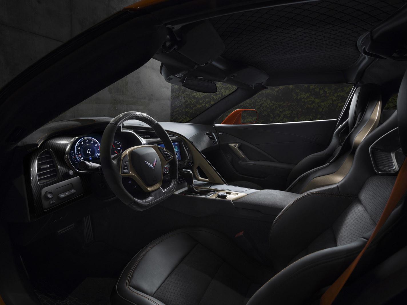 chevrolet-corvette-zr1-interior