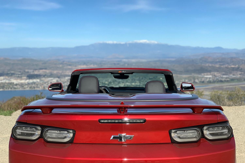 chevrolet-camaro-convertible-4